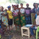 Mbaakutu Women FGD